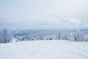 スキースノボ5