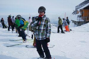 スキースノボ6