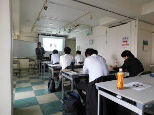 教育講座201810_2